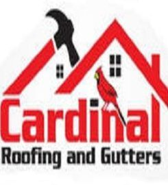 Cardinal Roofing and Gutters – Roanoke