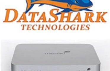 Data Shark LLC