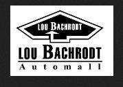 Lou Bachrodt Chevy