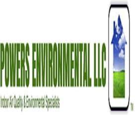 Powers Environmental LLC