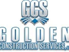 Golden Construction Services LLC