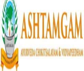 Ashtamgam Ayurveda Chikitsalayam & Vidyapeedham