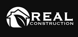 Real Construction