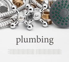 Palatine Plumbing