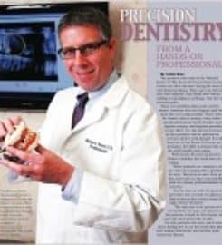 Broward Dental Rejuvenation Center
