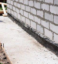 Foundation Repair Syracuse