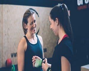 TFM Fitness
