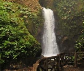 Tour Operators Costa Rica