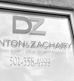 Denton & Zachary, PLLC