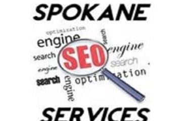 Spokane SEO Services