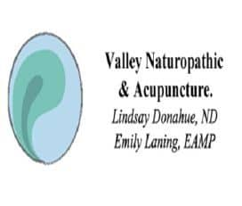 Valley Naturopathic & Acupuncture