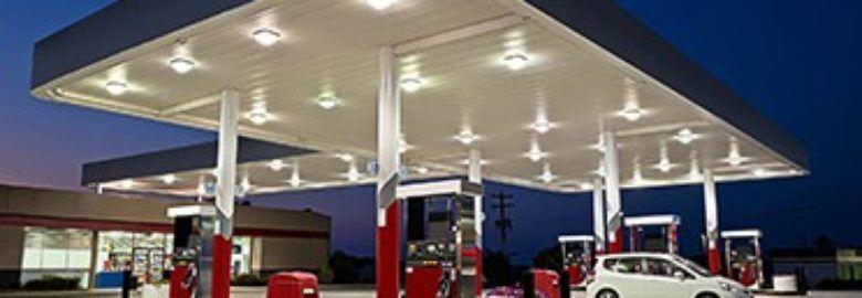 Fuel Handler