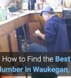 Waukegan Plumbers