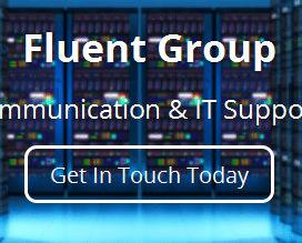 Fluent Technologies Ltd