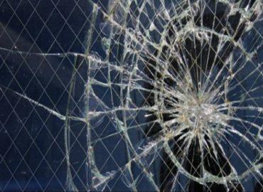 Sevenoaks Glass 24/7