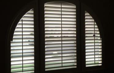 ShuttersAndShades4U.com – Window Treatments Ventura County