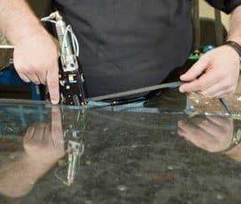 Bexley Glass 24/7
