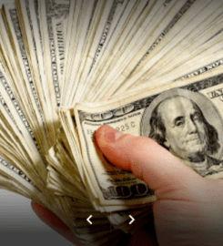 Junk Car USA / Cash for Junk Car removal Atlanta