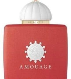 Niche Perfume Samples & Decants Online|Fragranceline.com