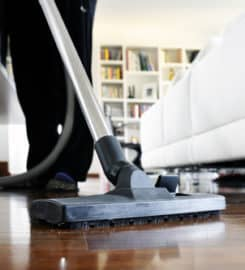 House Cleaning Services of Ann Arbor