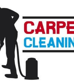 Carpet Cleaning Sandy Springs