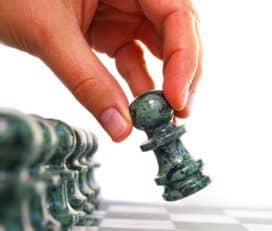Financial advisor -Glance Consultants