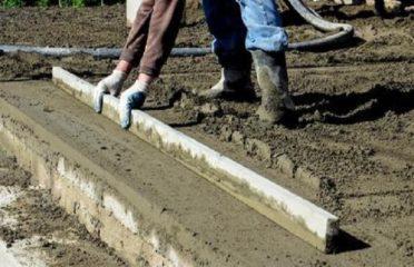 Galveston Foundation Repair