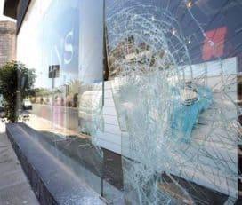 Gravesend Glass 24/7