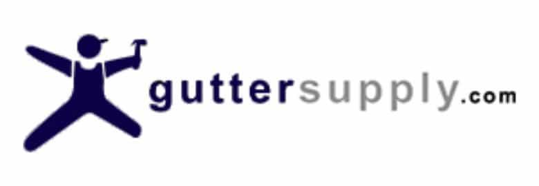 Gutter Supply