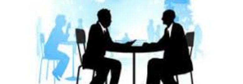 ZANDERS & Associates Mortgage Brokers Inc.