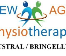 New Age Physiotherapy Austral / Bringelly