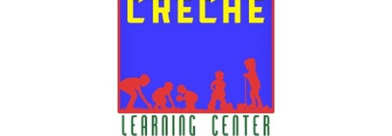 Creche Learning Center