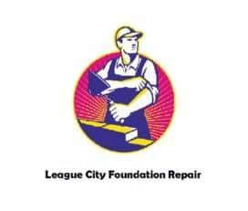 League City Foundation Repair