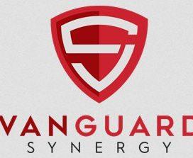 Ομάδα μάρκετινγκ ψηφιακών μέσων Vanguard Synergy