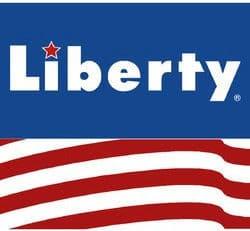 Milestone Liberty