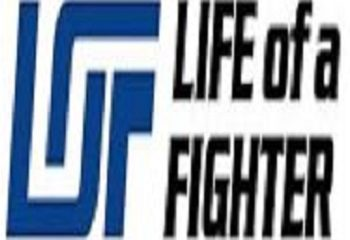 The Life of a Fighter Ltd or DBA Life of a Fighter
