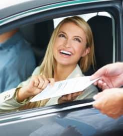 Cheap Car Insurance Daytona