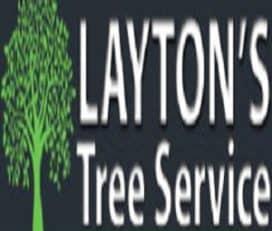 Laytons Tree Service – Athens GA