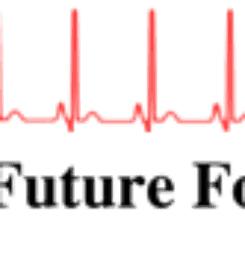 Future Focus
