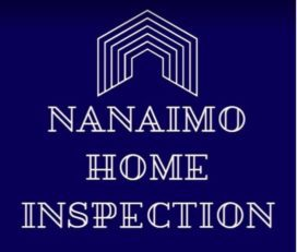 Nanaimo Home Inspection