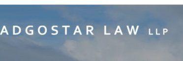 Dadgostar Law LLP