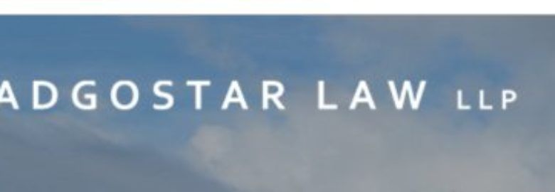 Dadgostar Law LLP