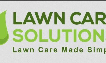 Lawn Care Solutions of Buda