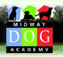 Midway Dog Academy