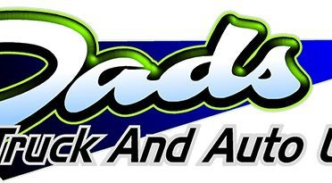 Dads Truck & Auto LLC