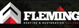 Fleming Roofing and Restoration