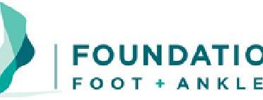 Foundation Foot and Ankle
