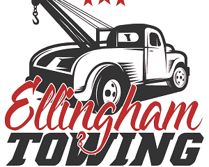 Ellingham Towing & Roadside Assistance
