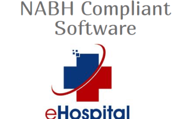 NABH Compliant Hospital Software – eHospital Systems