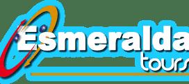 Esmeralda Tours